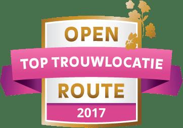 open-ttl-route-logo-2017-1
