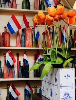 Gevoel-van-Holland(6)