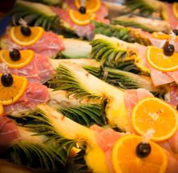 Napoleon,-22-9-2012,-JRP,-AdB-(93)-culinair-ananas