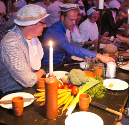 napoleon_22-9-2012_jrp_adb_67_gasten_diner_culinair-2