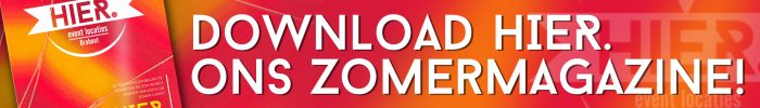 Download button website