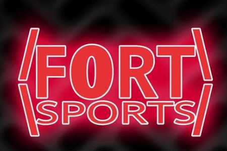 Fort Sports